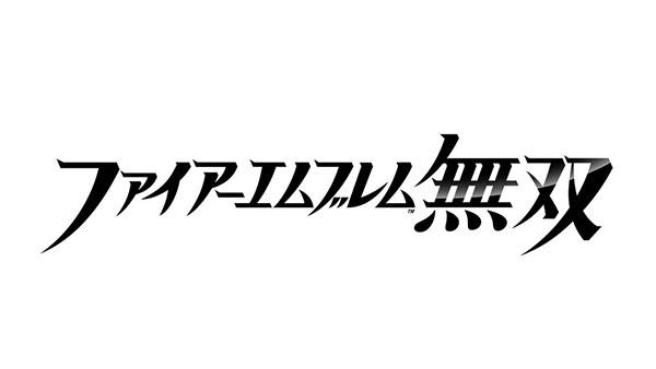 Fire-Emblem-Warriors-Switch-Ann-Init.jpg