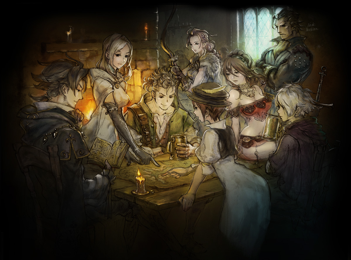 Project-Octopath-Traveler_2017_01-13-17_005.jpg
