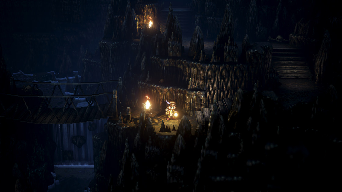 Project-Octopath-Traveler_2017_01-13-17_002.jpg