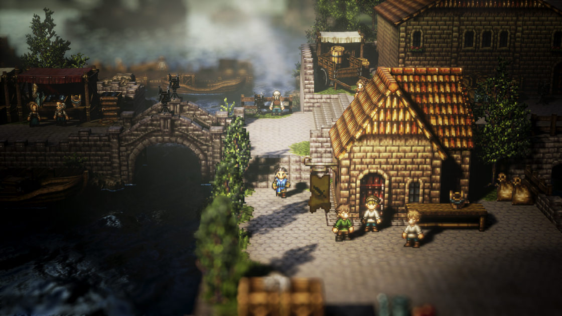 Project-Octopath-Traveler_2017_01-13-17_003.jpg