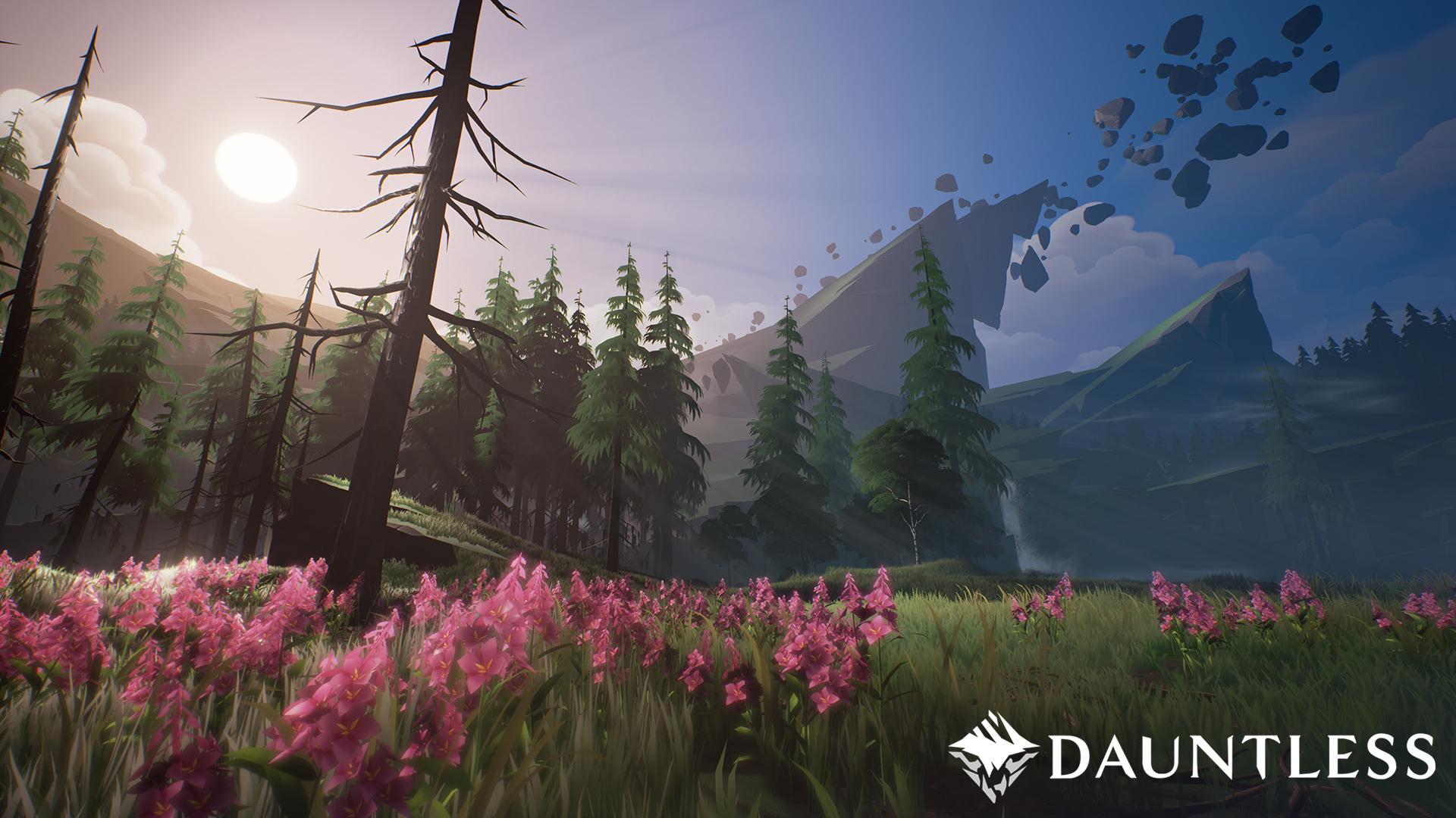 spring-day-island-screenshots-dauntless.jpg