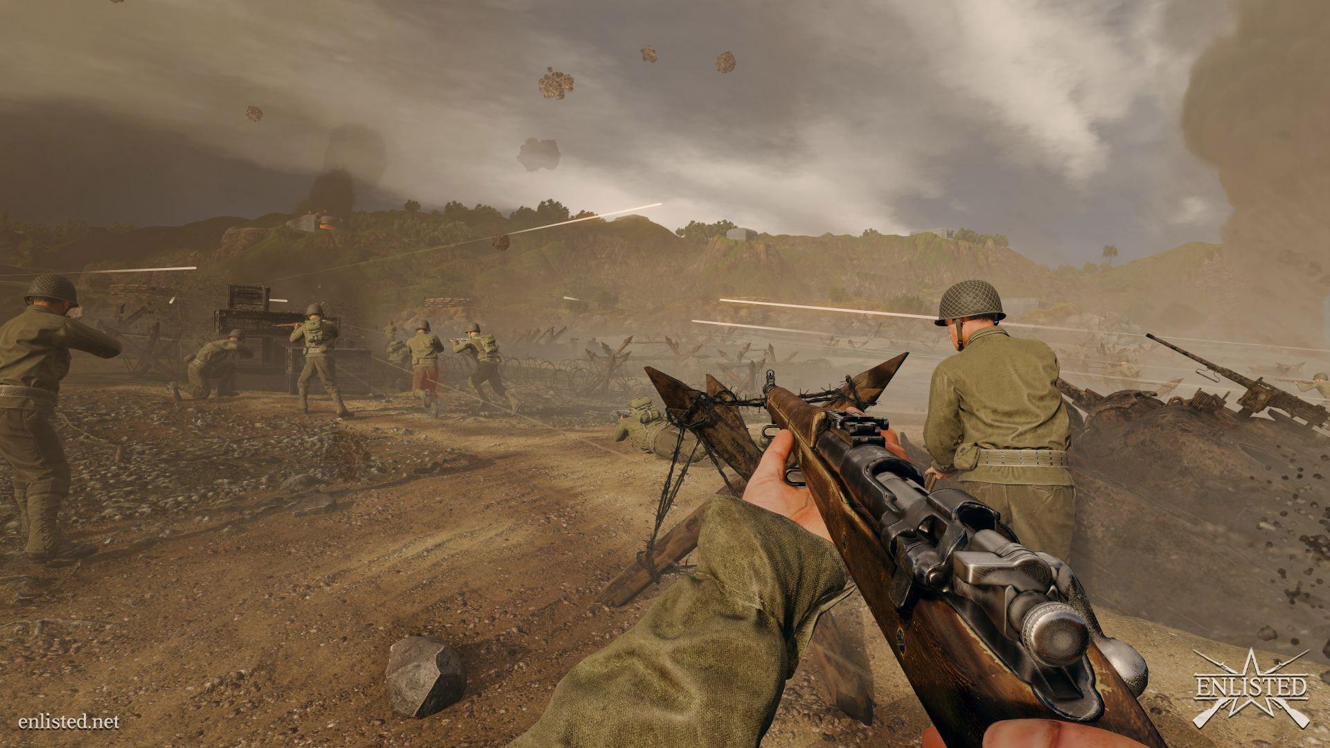 shot_enlisted5.jpg