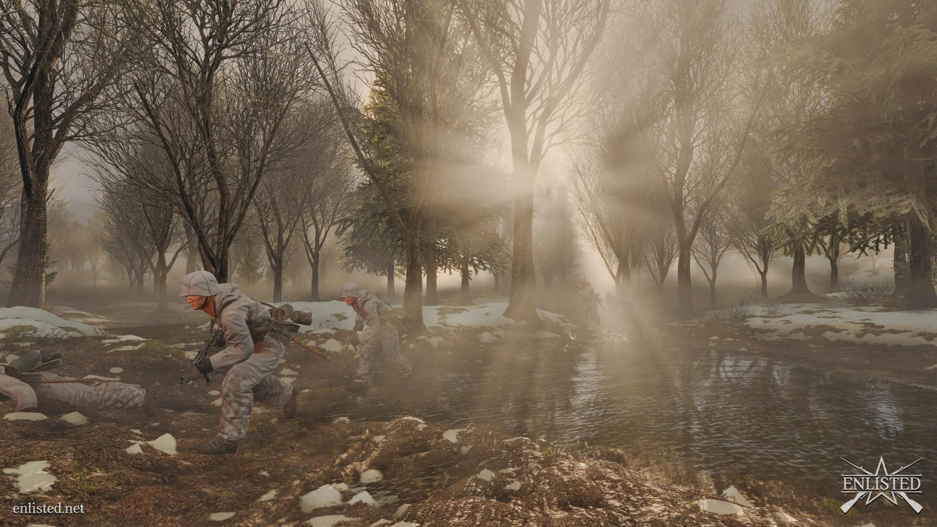 shot_enlisted1.jpg
