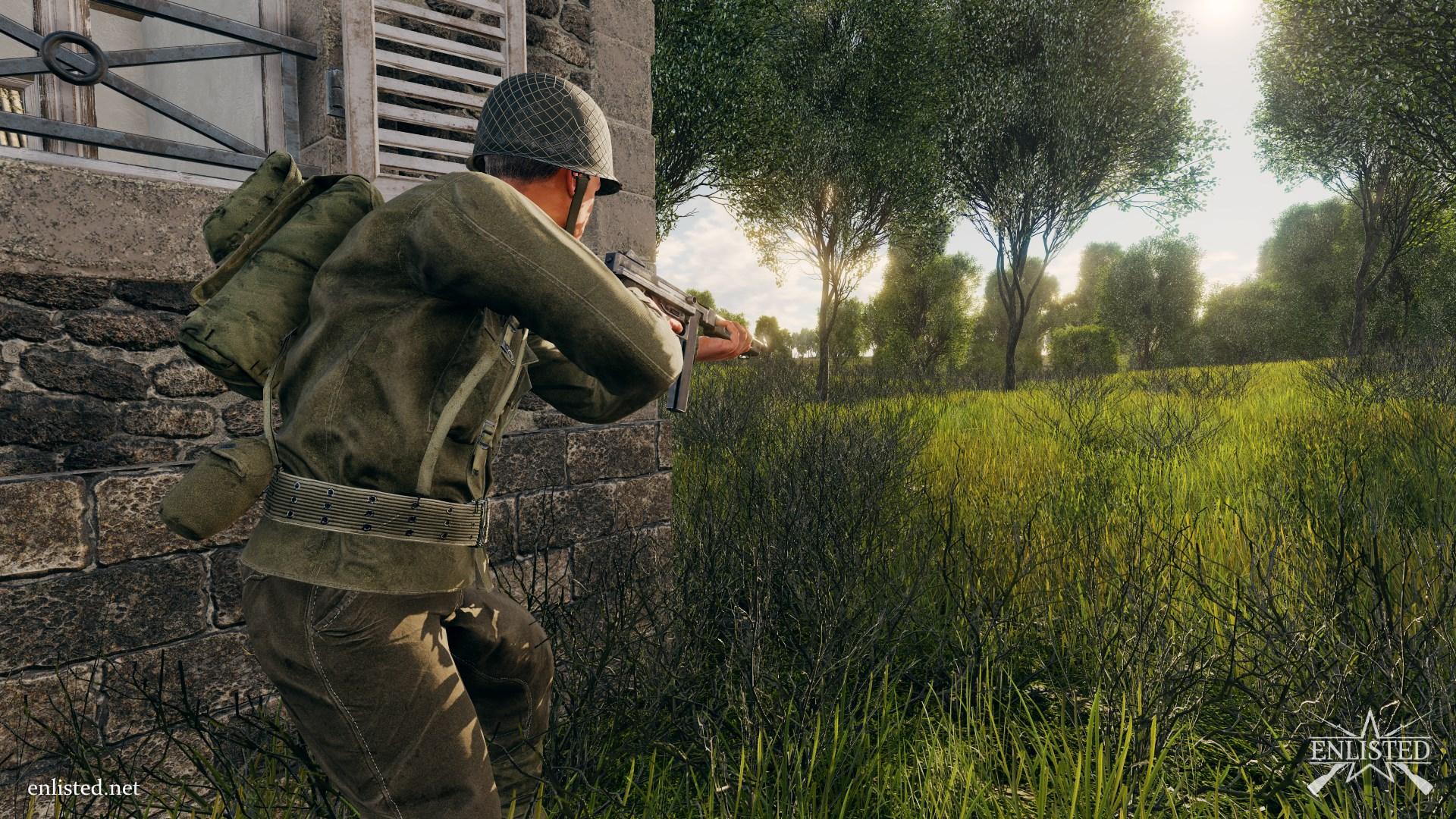 shot_enlisted11.jpg