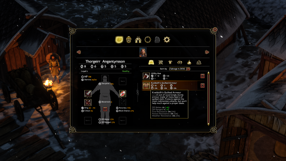 Expeditions_Viking_screen_ 03.png