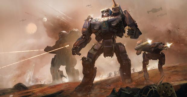 battletech1.jpg