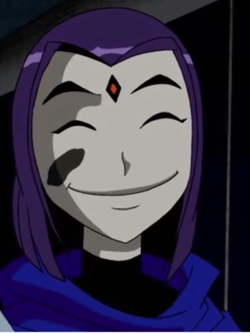 Raven_smile.jpg
