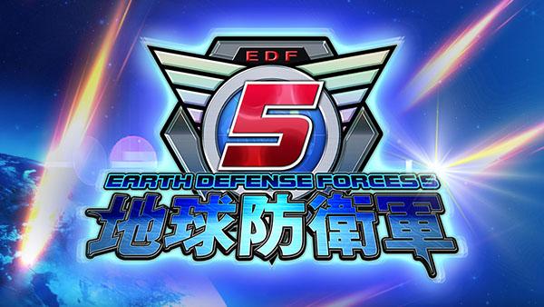 EDF5-Ann-PS4.jpg