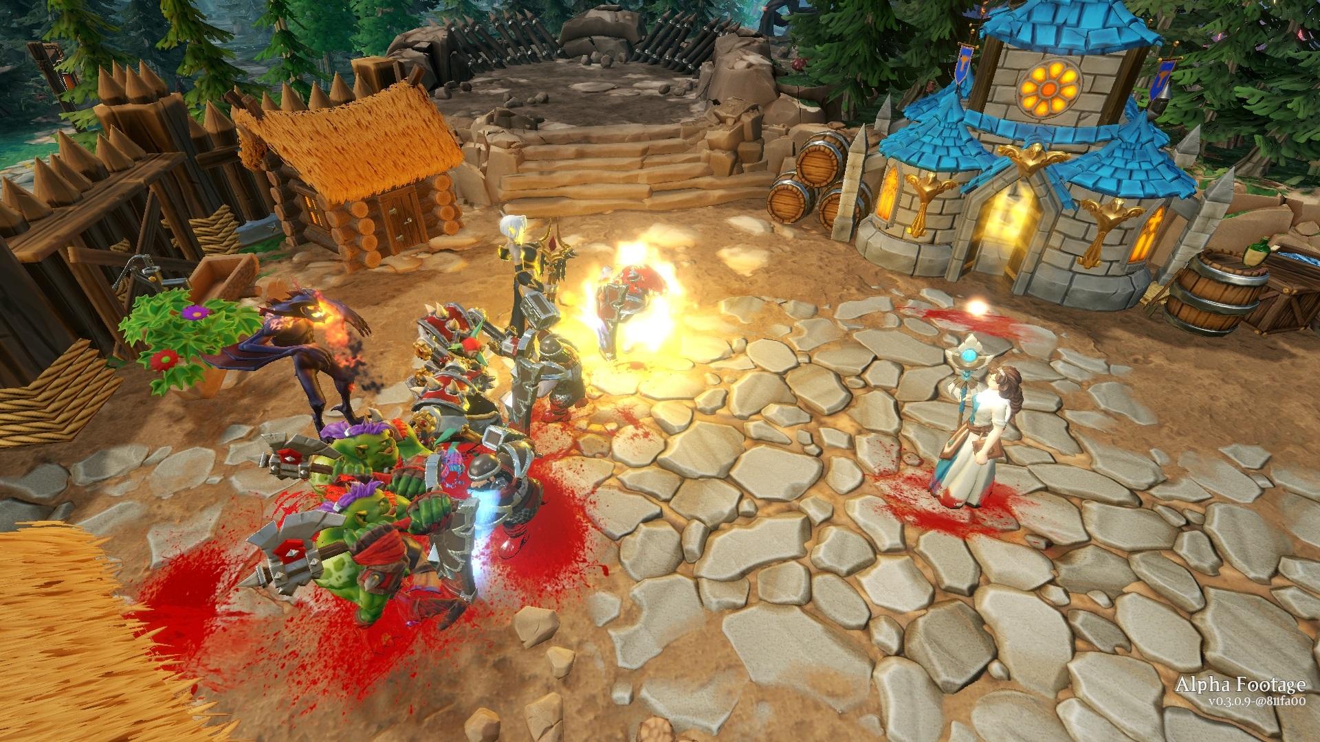 dungeons-3-02-21-17-6.jpg