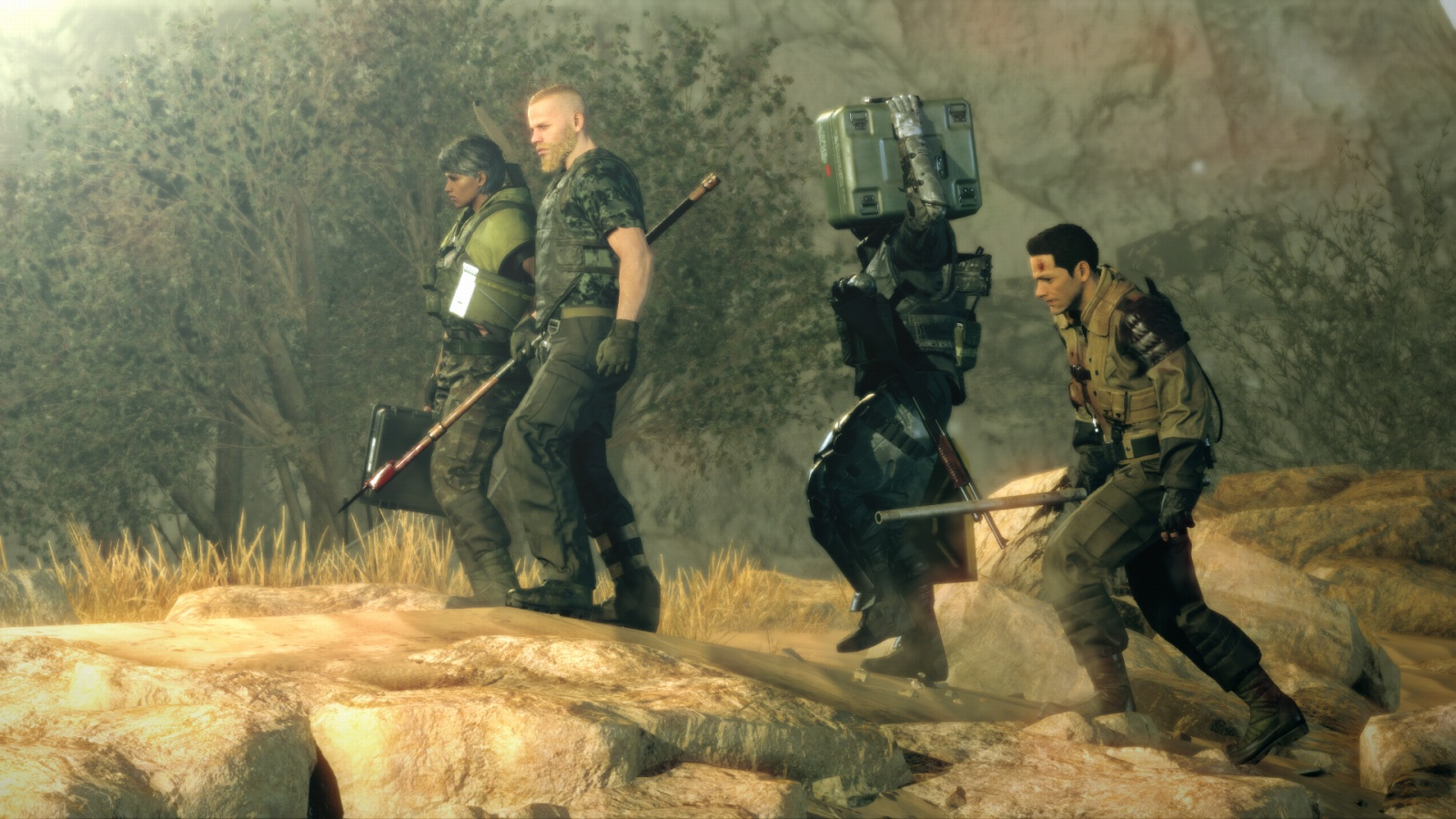 Metal-Gear-Survive-4.jpg