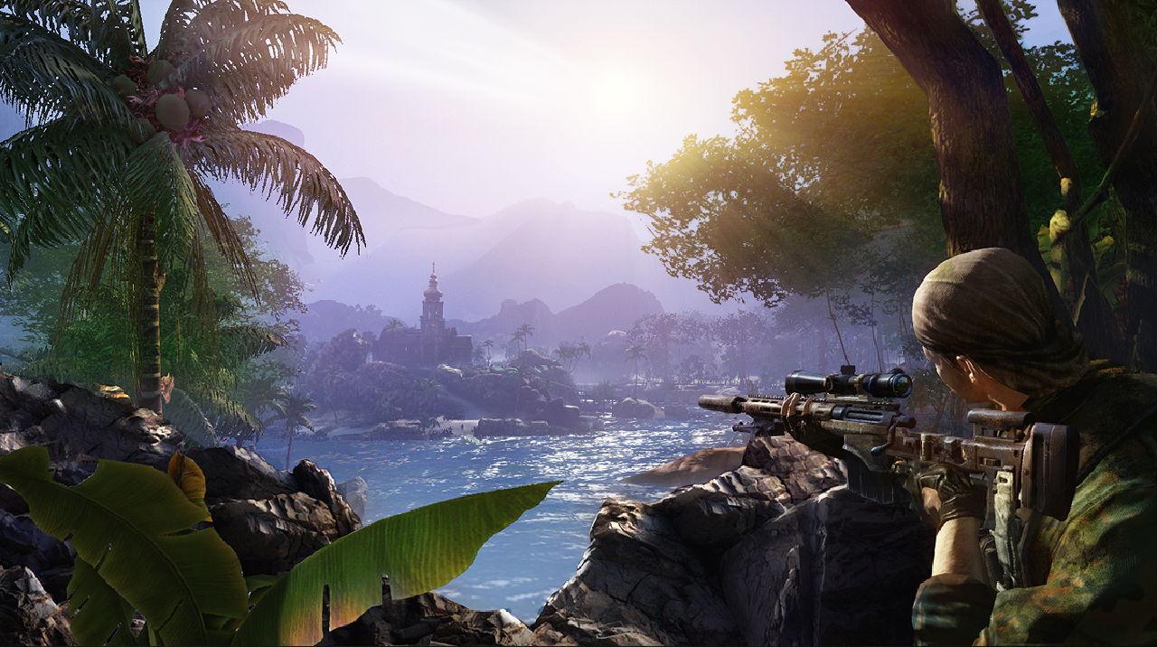 sniper4.jpg