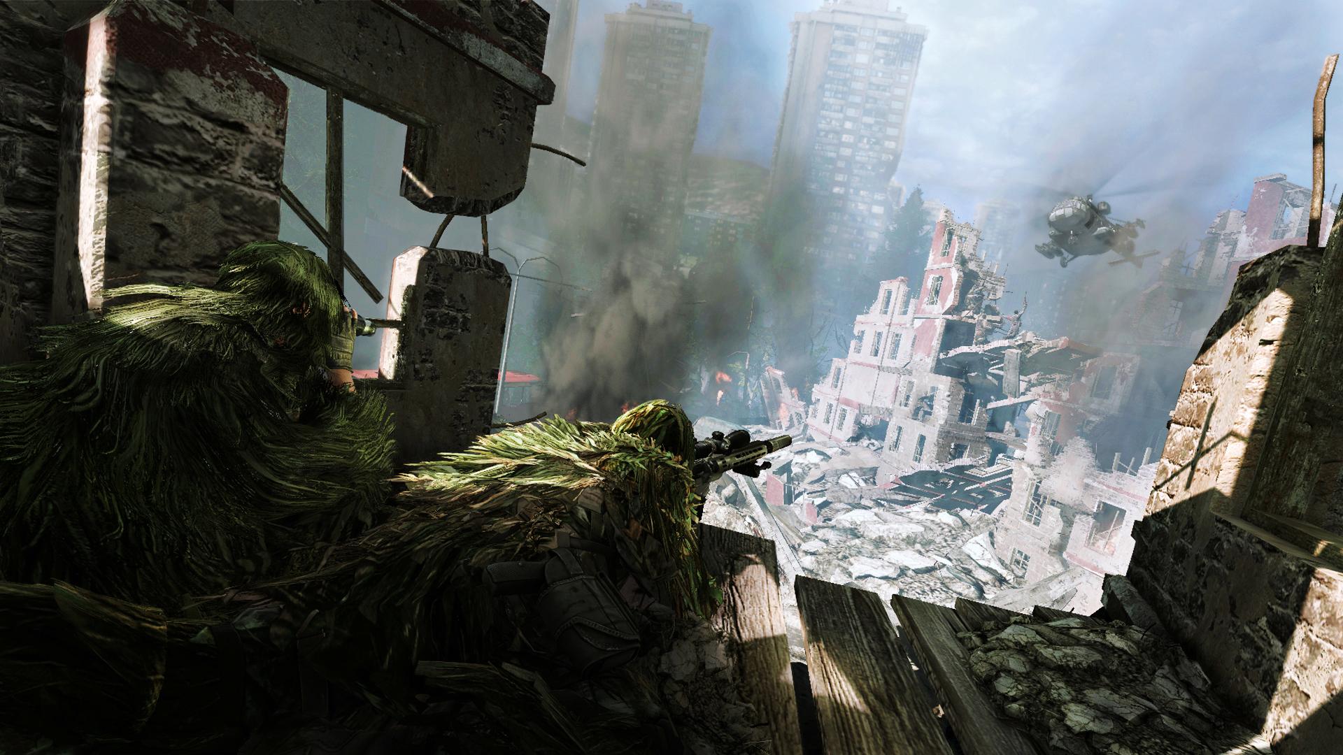 sniper5.jpg