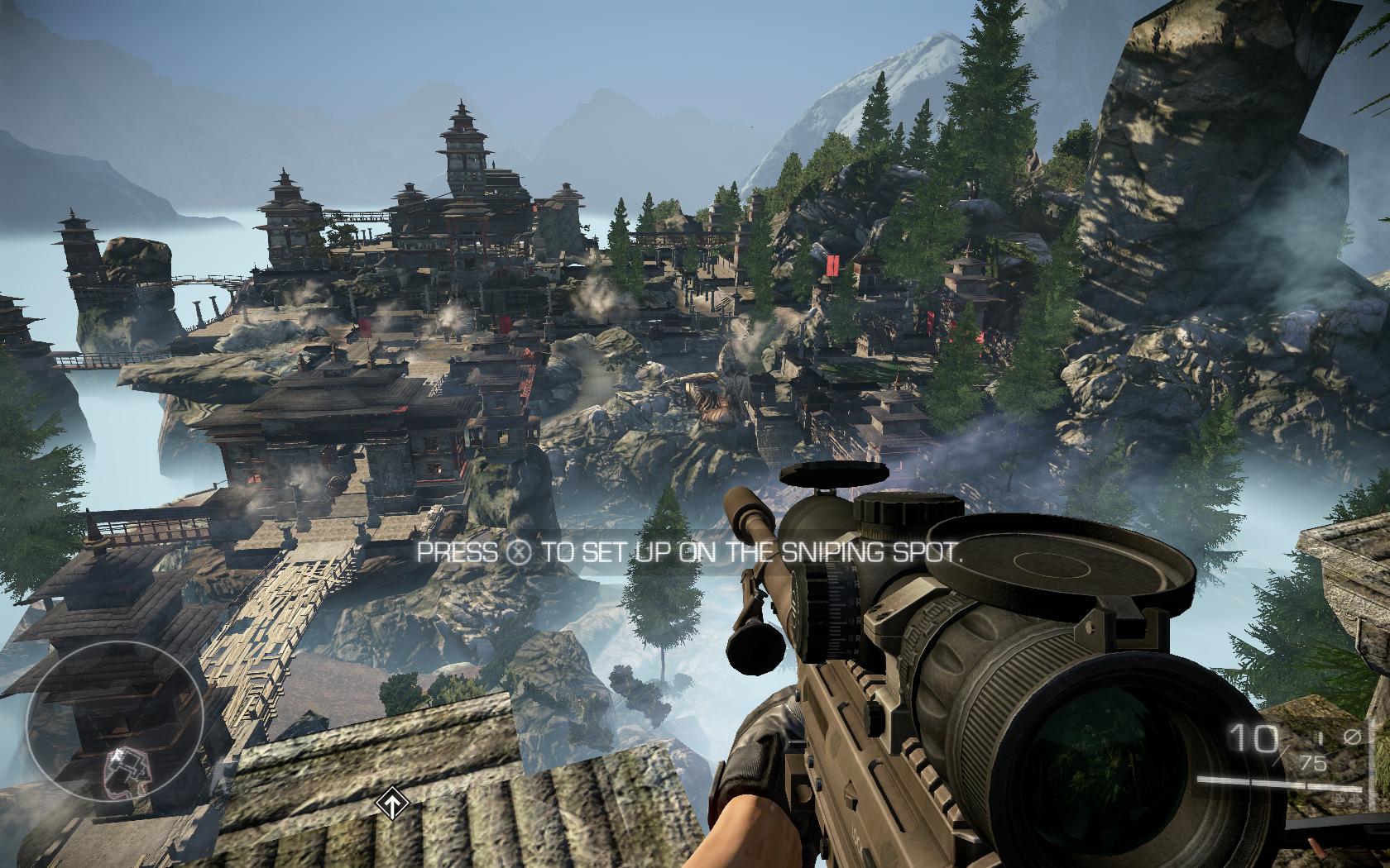 sniper3.png
