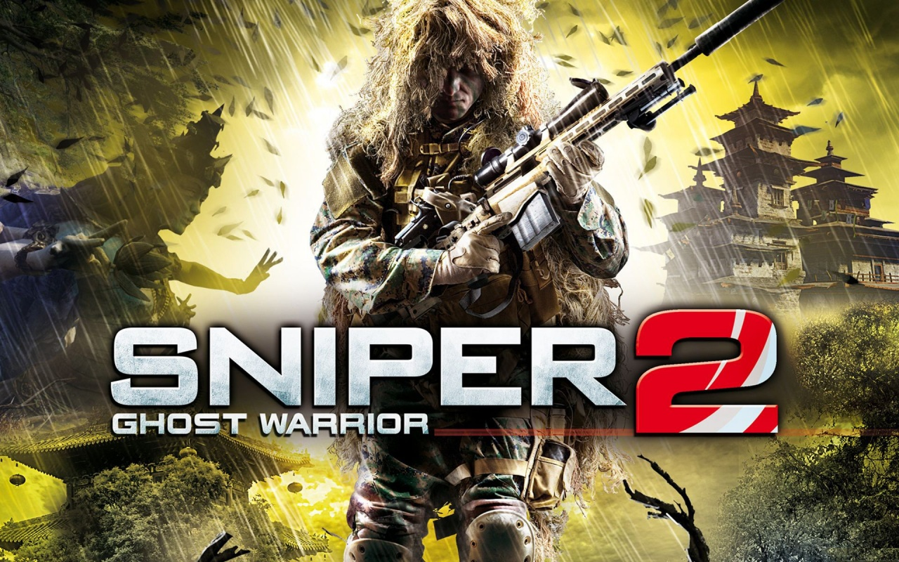 sniper1.jpg