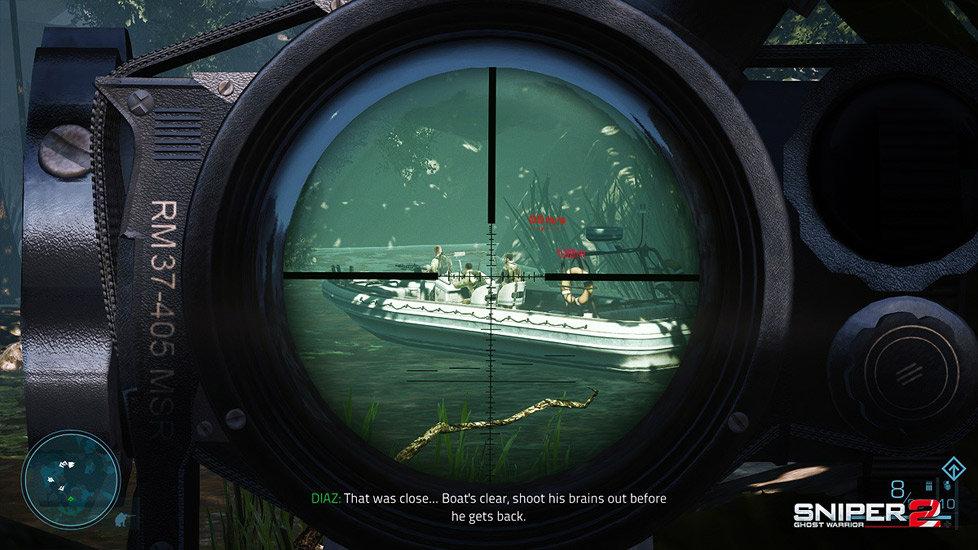 sniper6.jpg