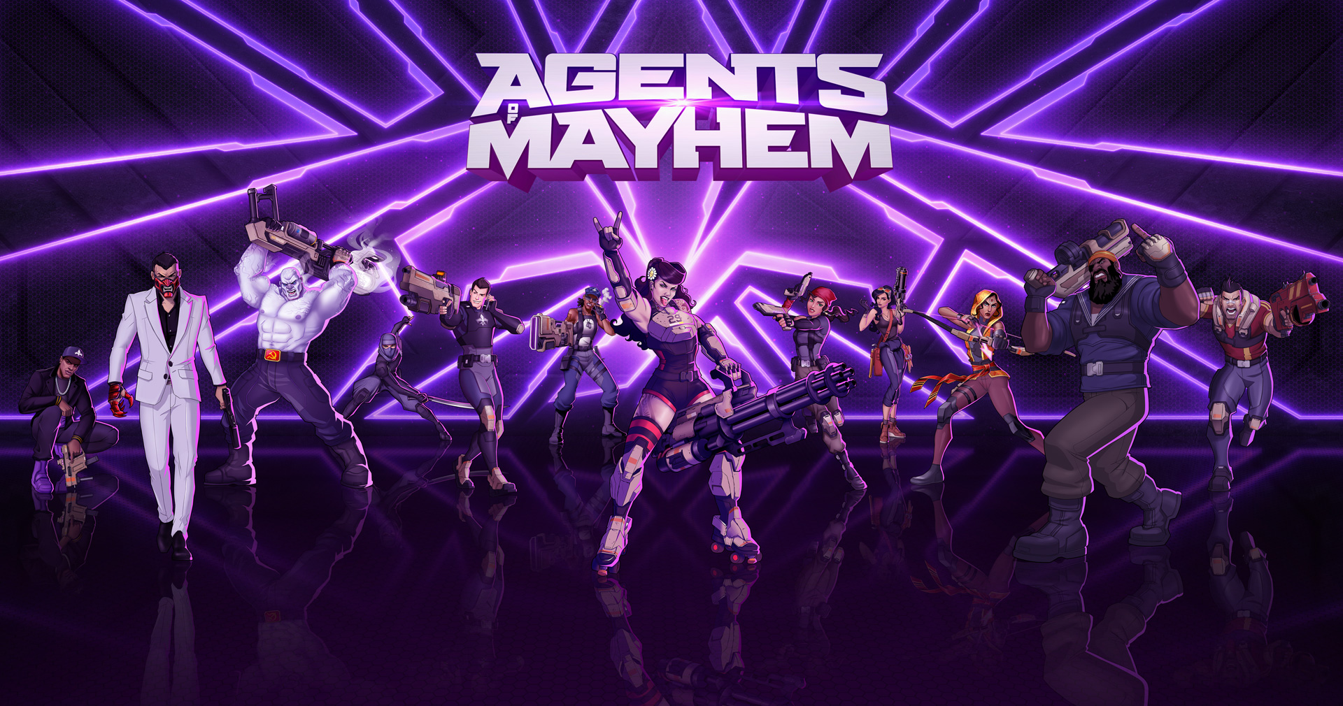 aom_agents.jpg