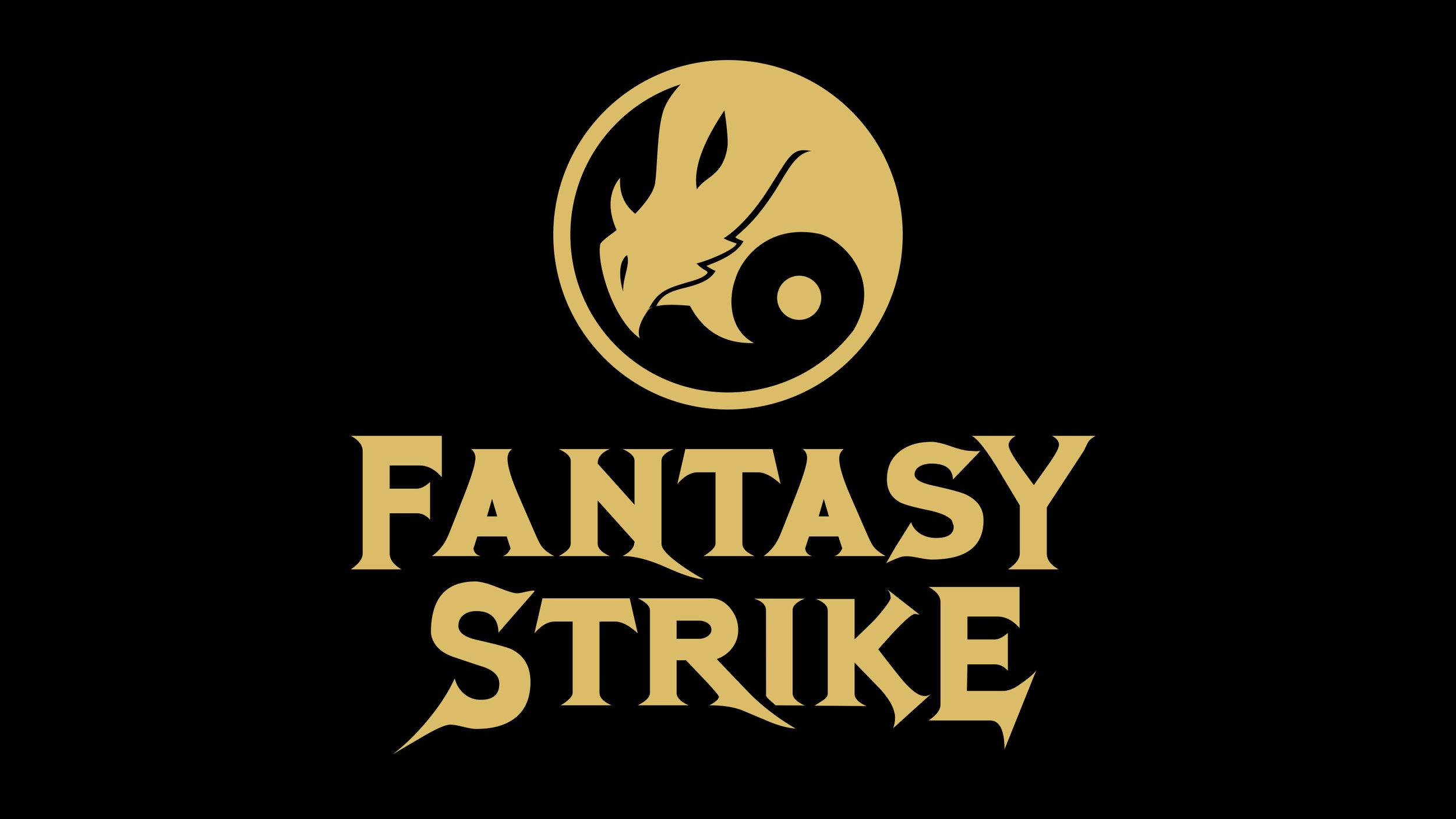 fantasystrike_logo_onblack.jpg