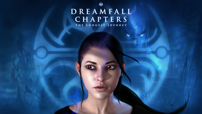 Dreamfall Chapters.jpg