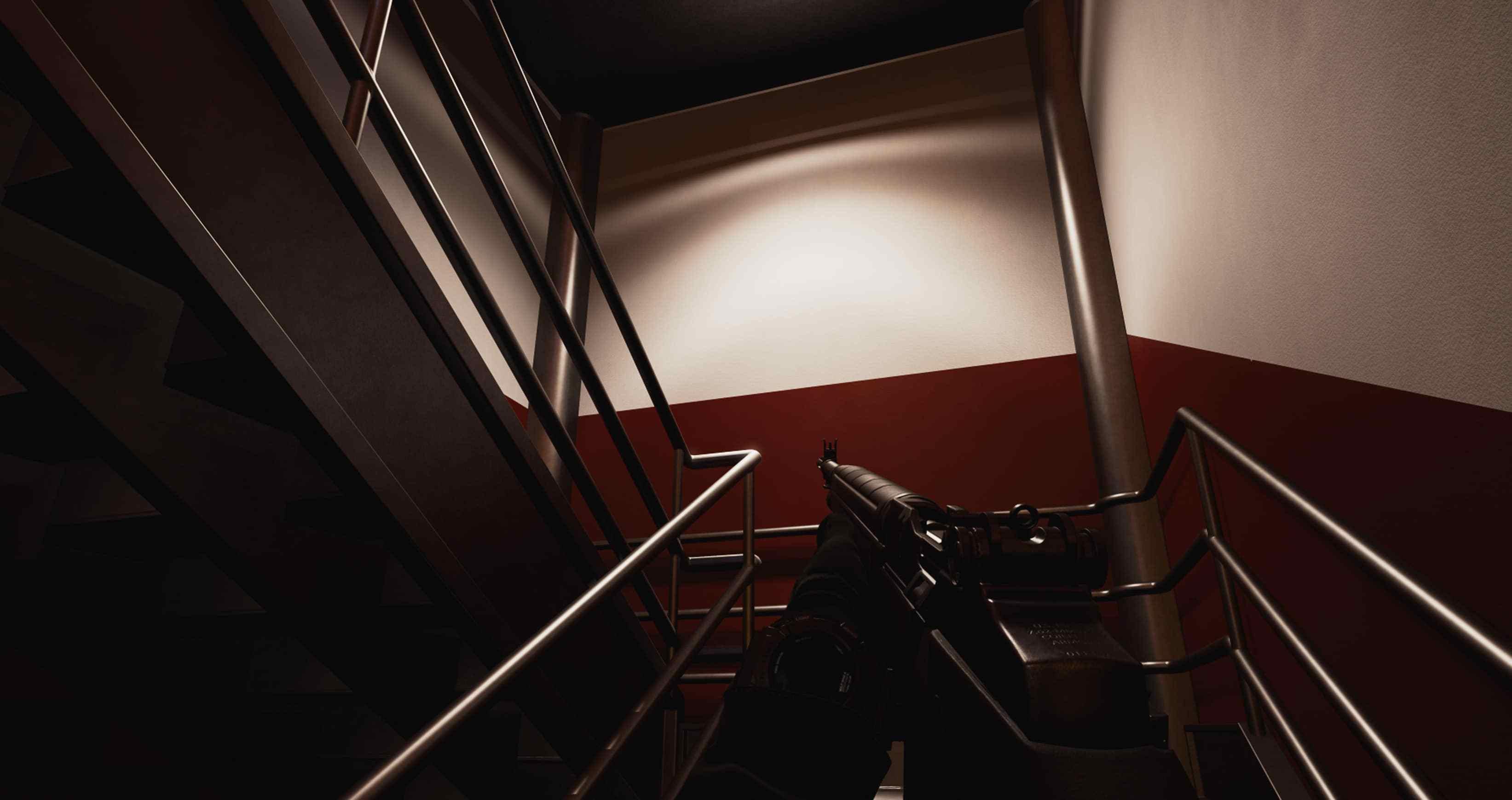 Stairwell.jpg