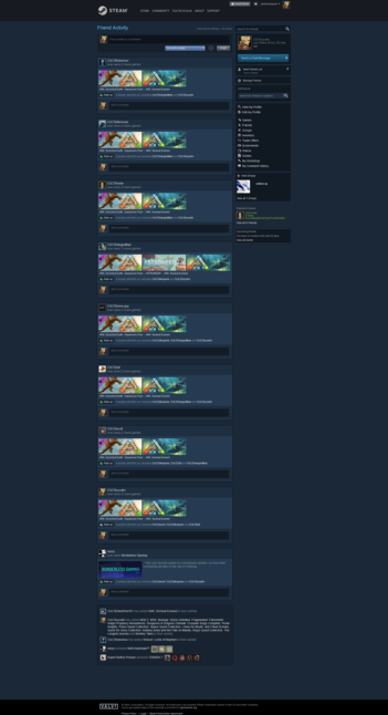 screenshot-steamcommunity.com-2017-06-05-22-10-18.png
