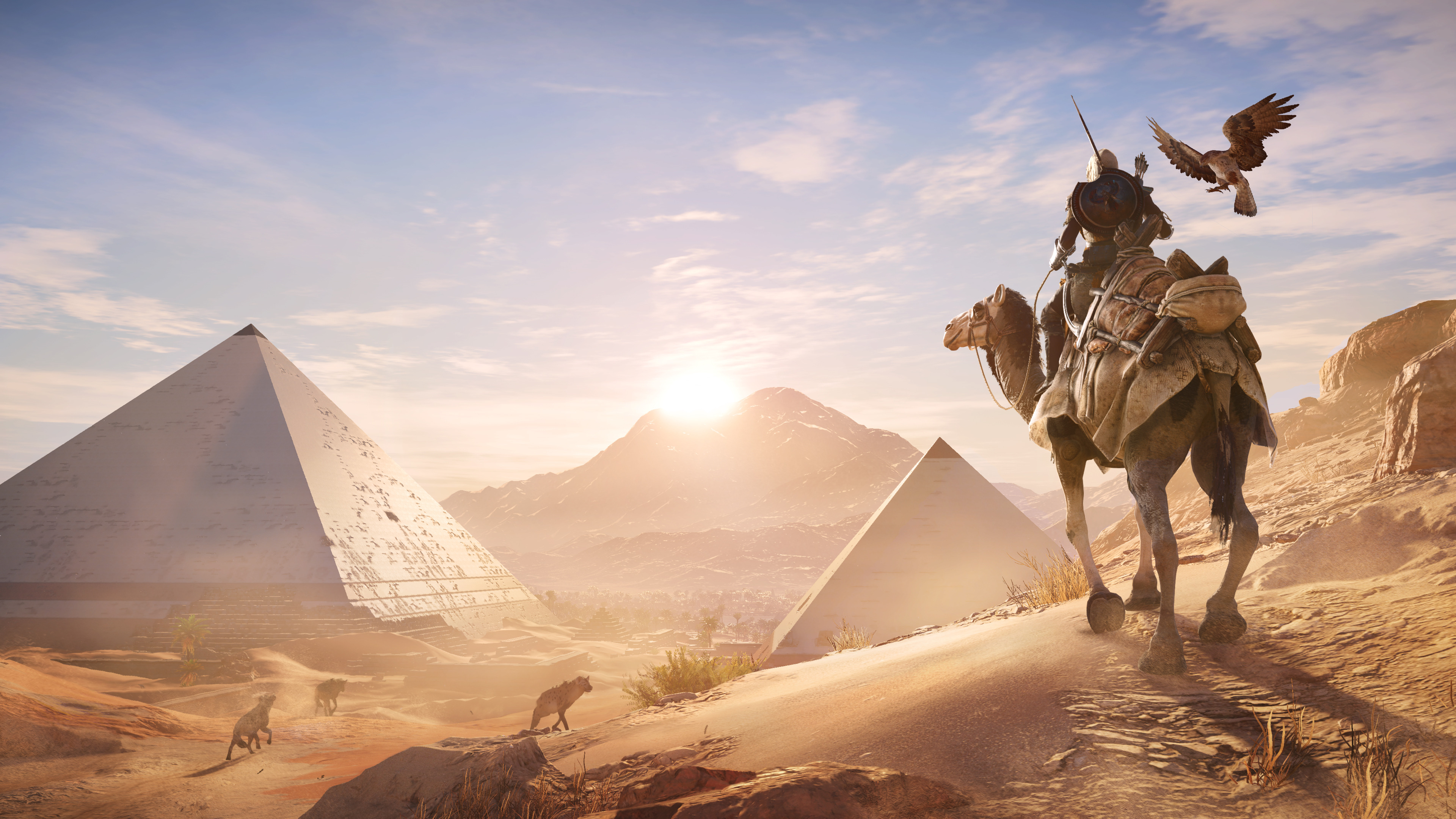 3246082-aco_screen_pyramids_e3.jpg