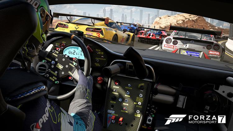 forza_motorsport_7_1.jpg