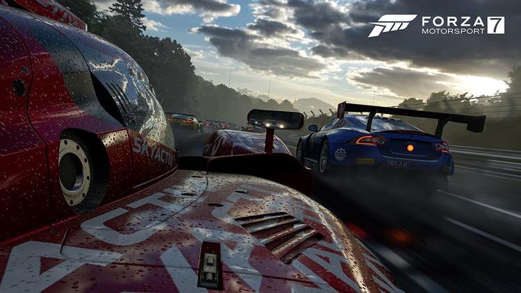 forza_motorsport_7_2.jpg