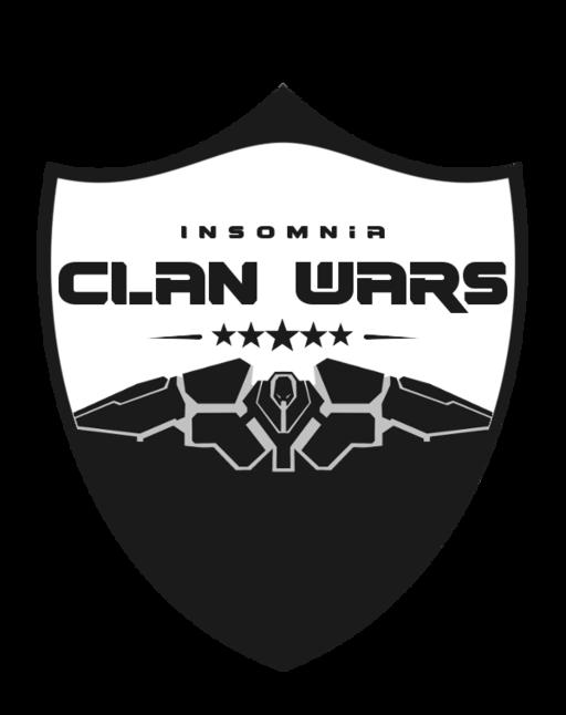clans_logo_3_v2.png