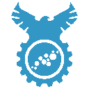 icon_faction_0_col.png