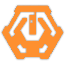 icon_faction_1_col.png