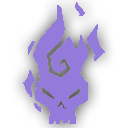 icon_faction_2_col.png