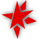 icon_faction_3_col.png