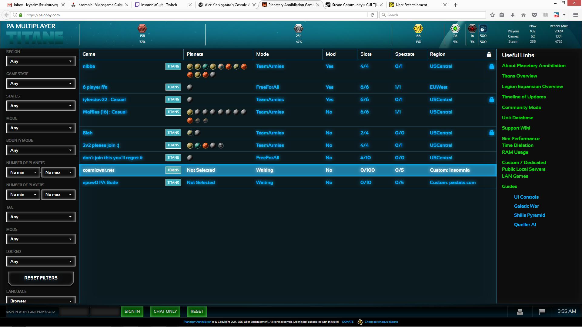 Screenshot (56).png