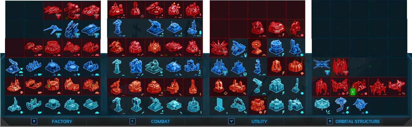 buildbar v1.png
