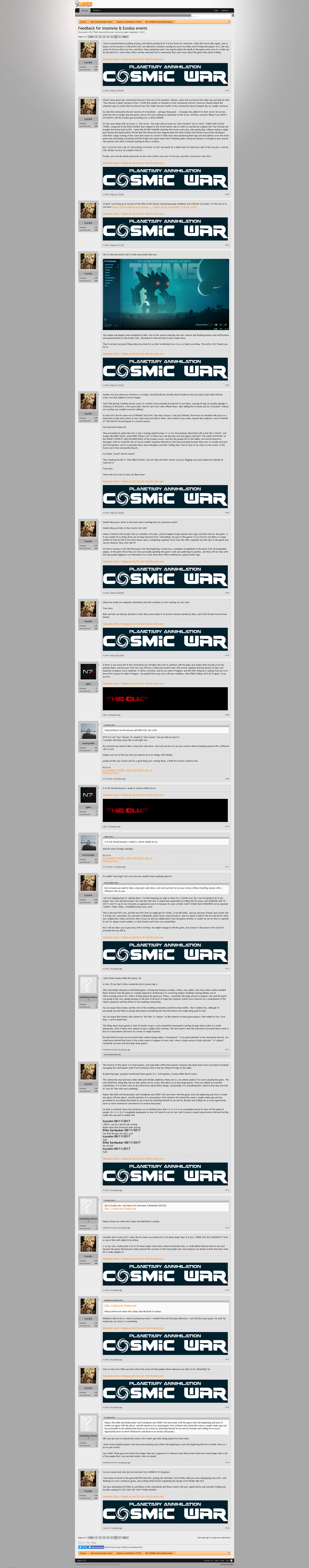 FireShot Screen Capture #087 - 'Feedback for Insomnia & Exodus events I Page 6 I Uber Entertainment' - forums_uberent_com_threads_feedback-for-insomni.png