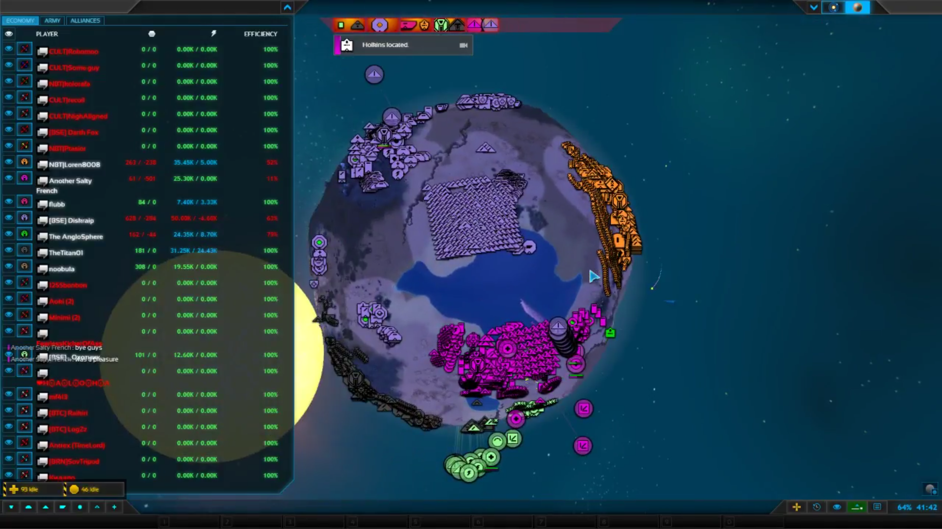 Screenshot (143).png