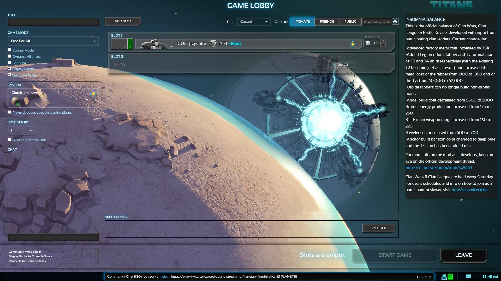 Screenshot (148).png