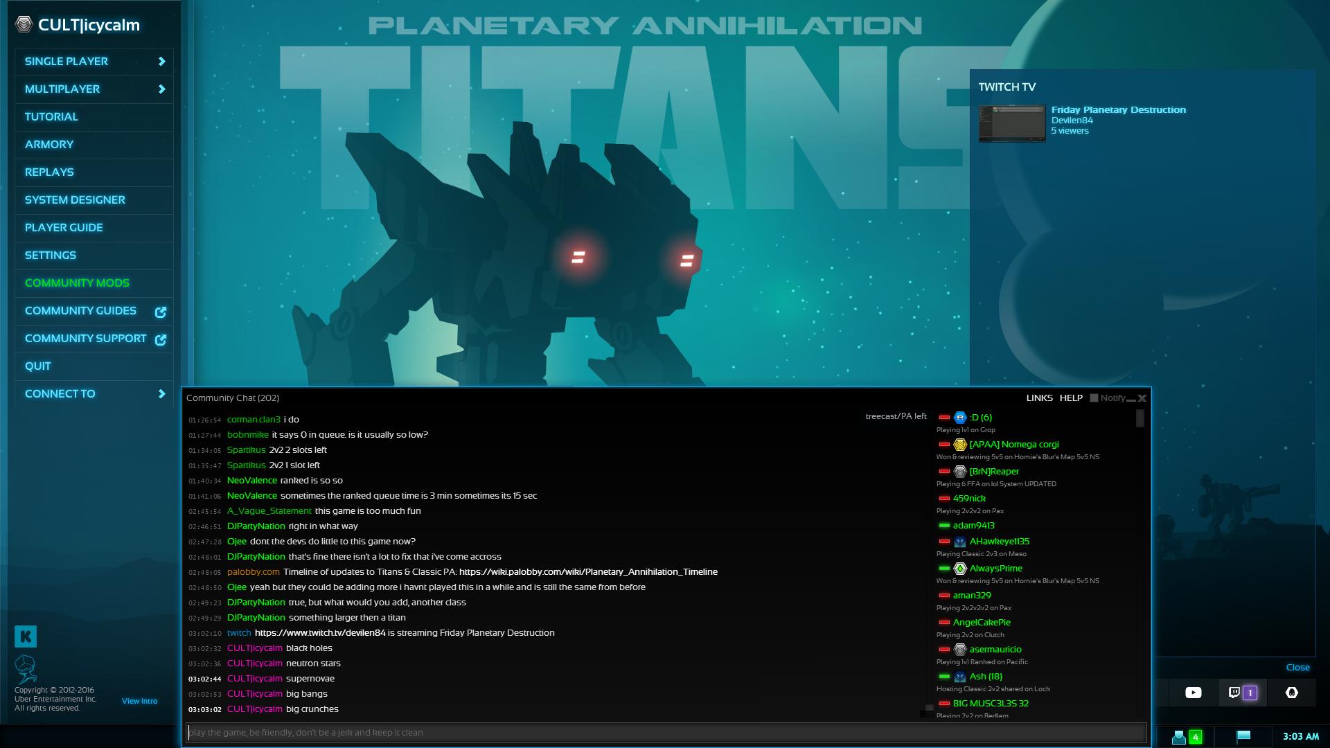 Screenshot (149).png