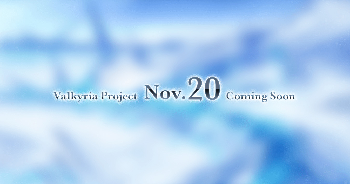 New Valkyria Project.jpg