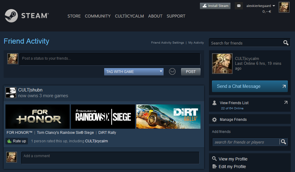 FireShot Capture 001 - Steam Community __ CULTIicycalm_ - http___steamcommunity.com_id_icycalm_home_.png