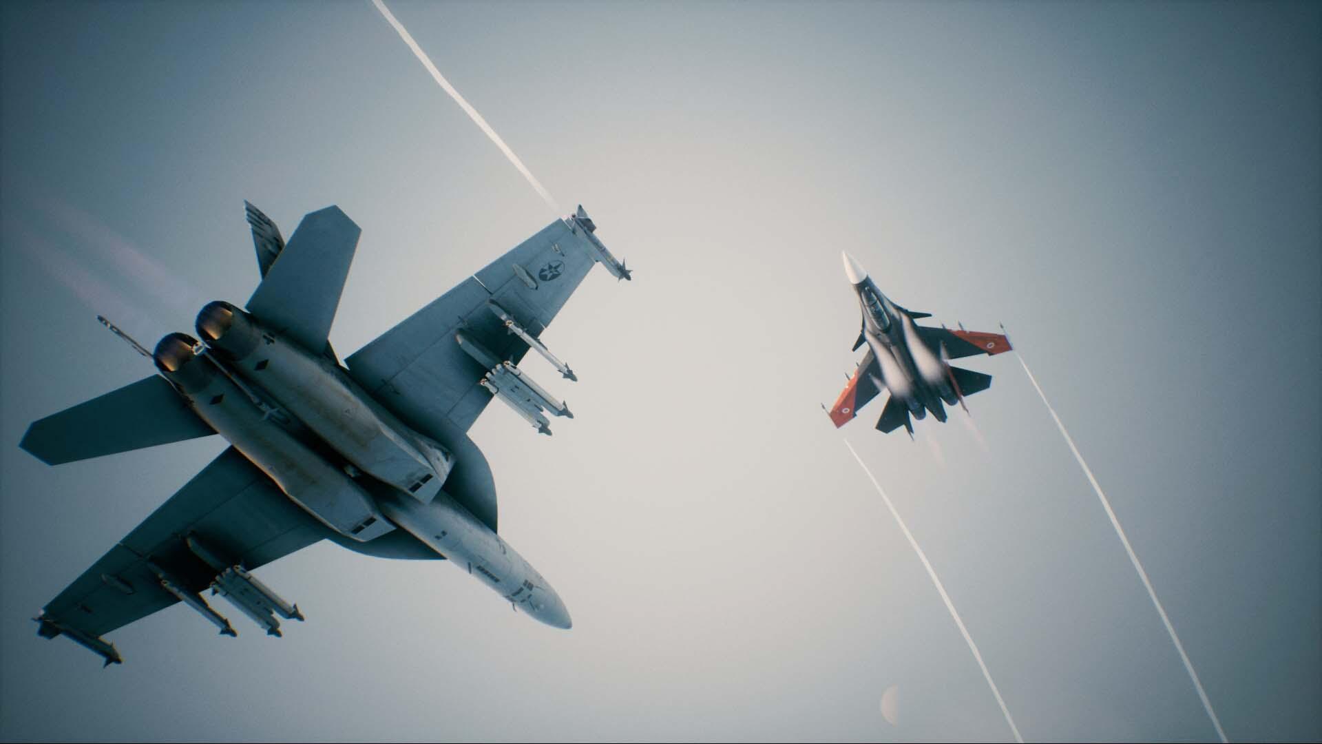 ace-combat-7-08-22-17-2.jpg