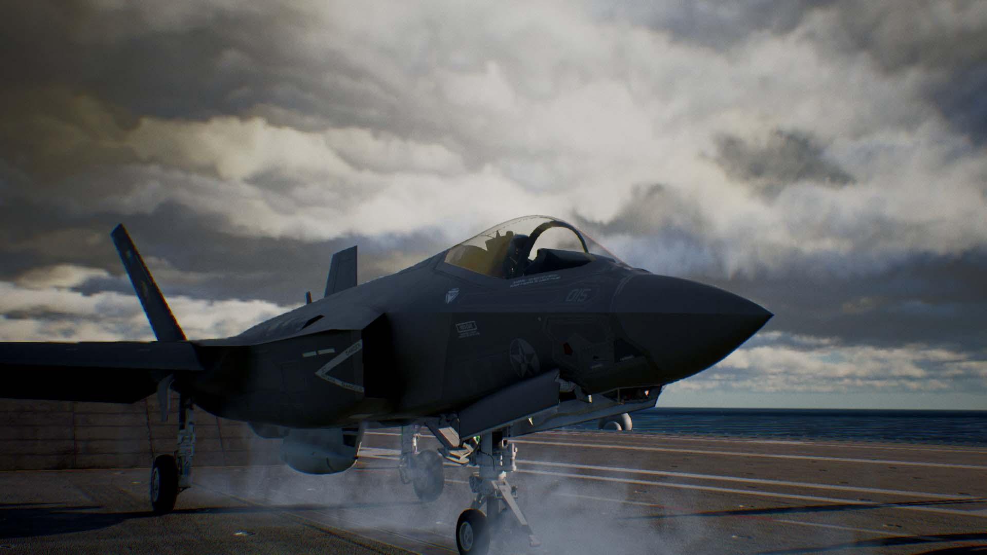 ace-combat-7-08-22-17-3.jpg