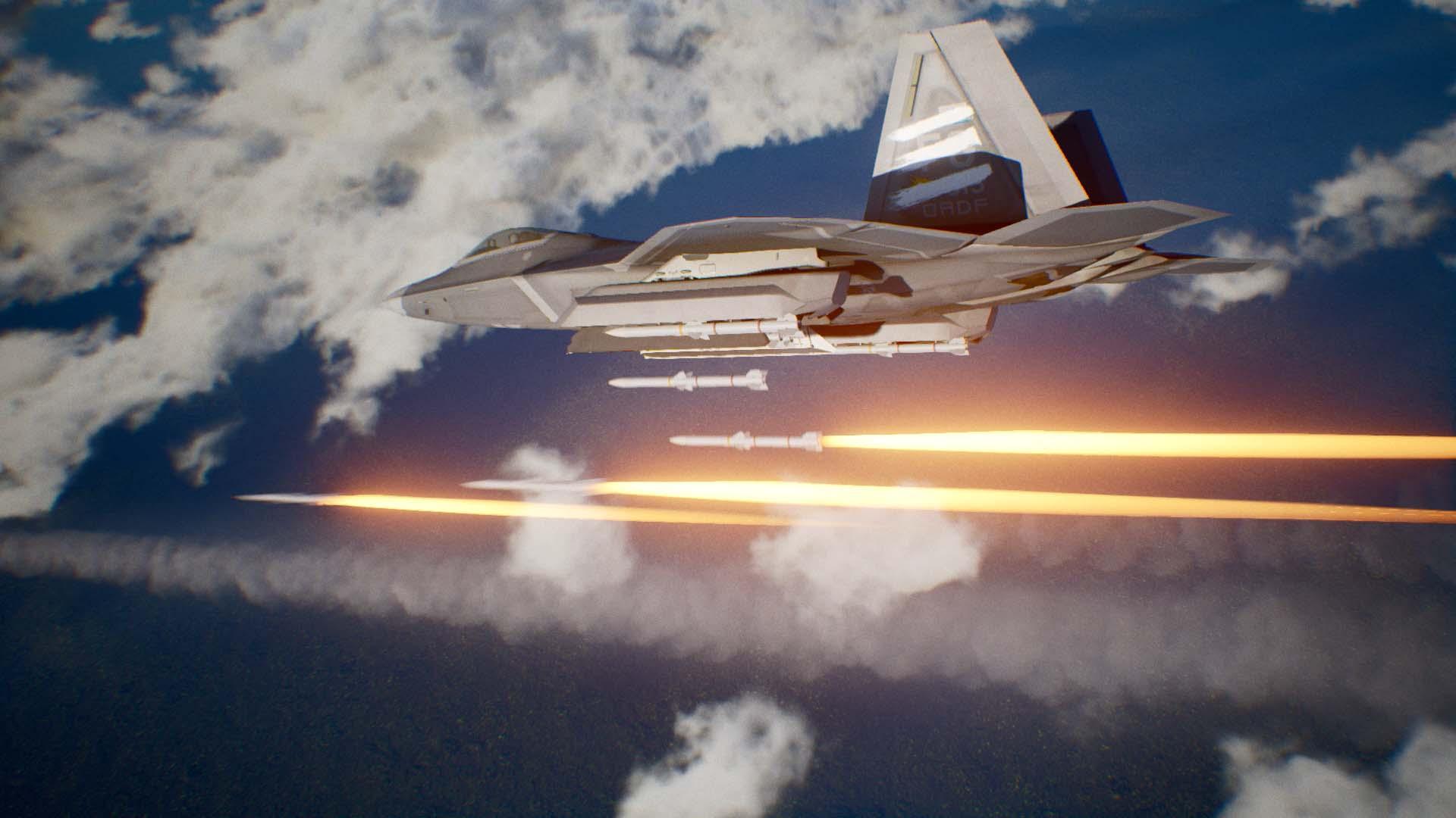 ace-combat-7-08-22-17-6.jpg