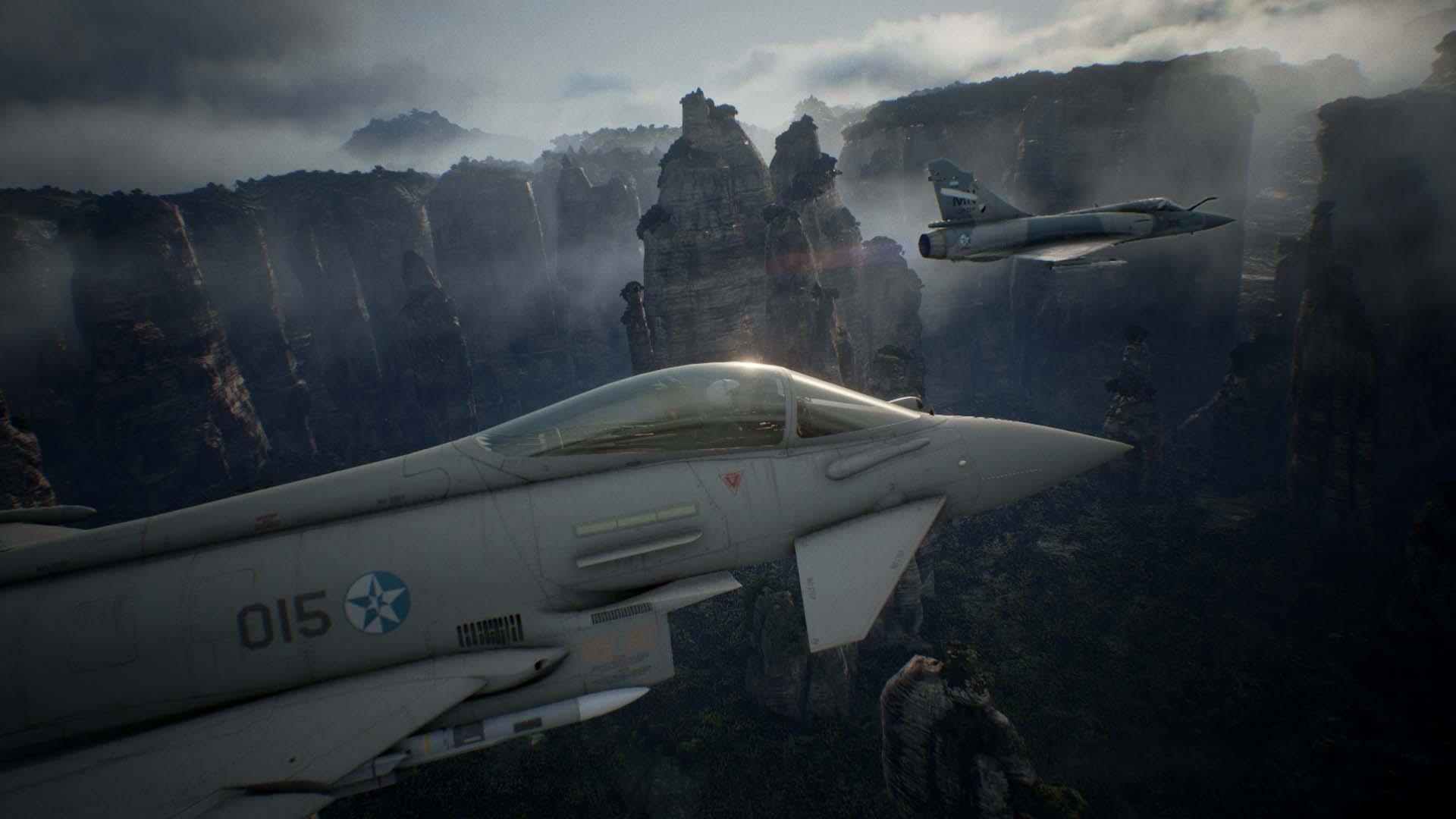 ace-combat-7-08-22-17-19.jpg