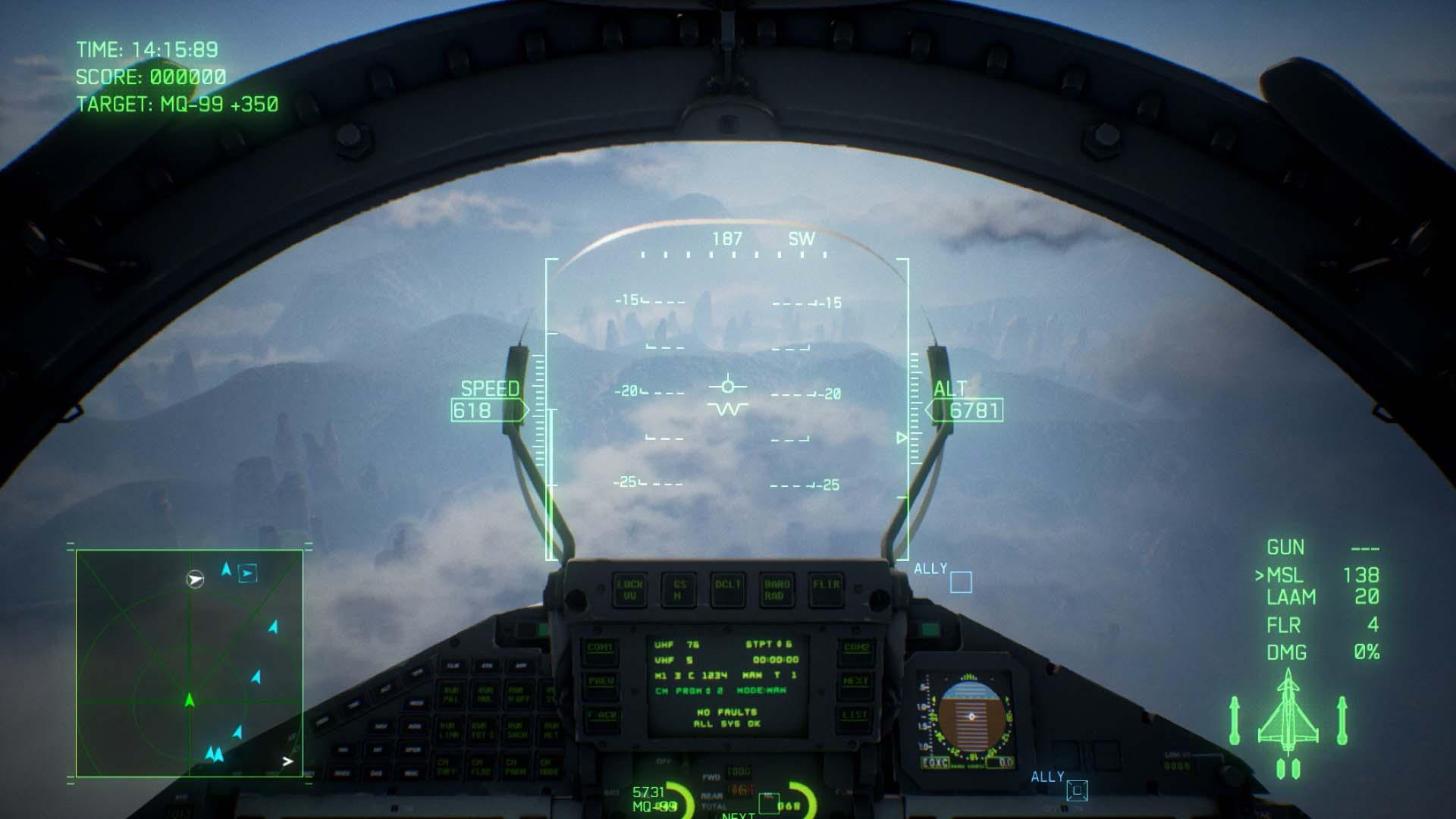 ace-combat-7-08-22-17-26.jpg