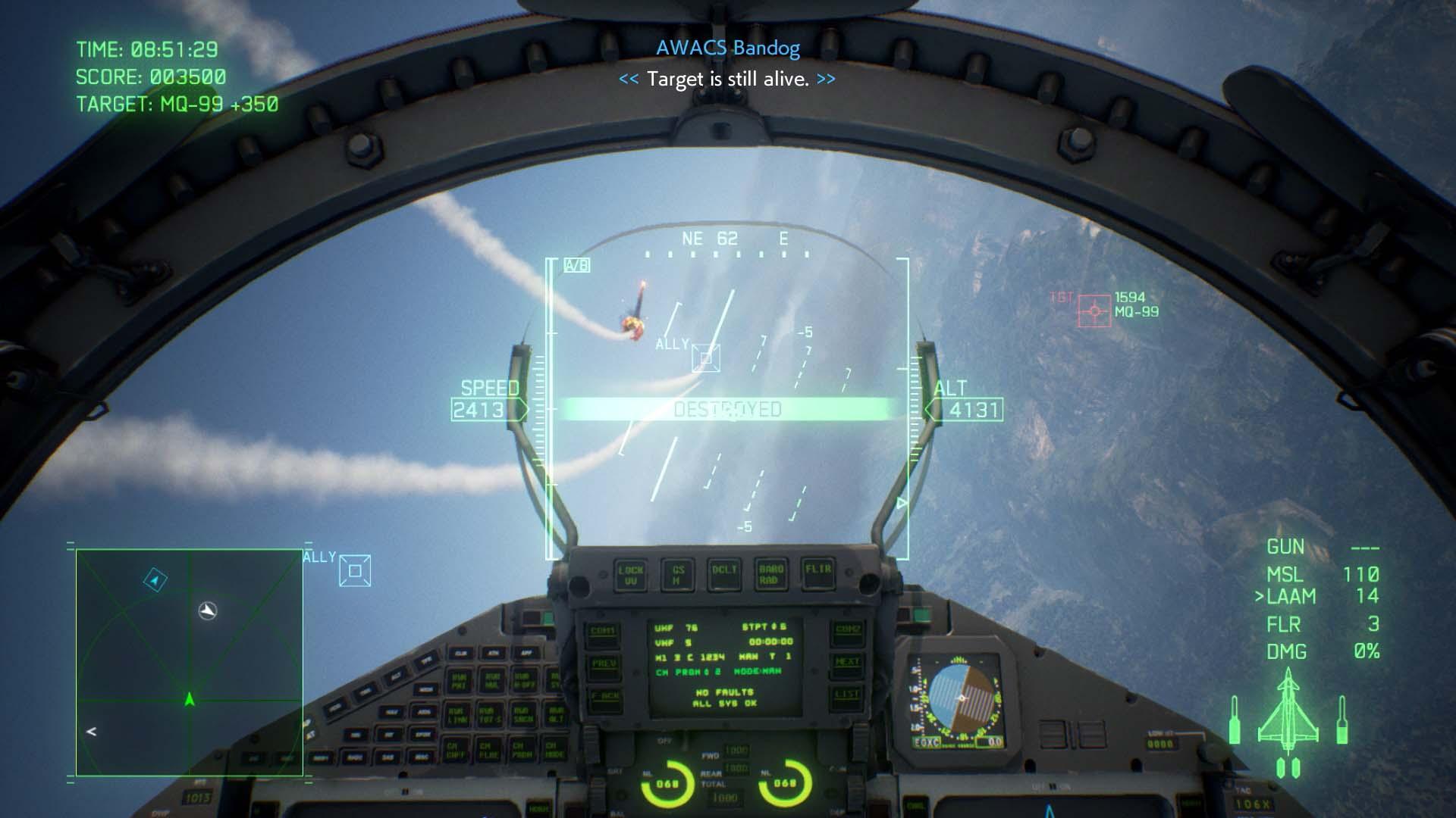ace-combat-7-08-22-17-27.jpg