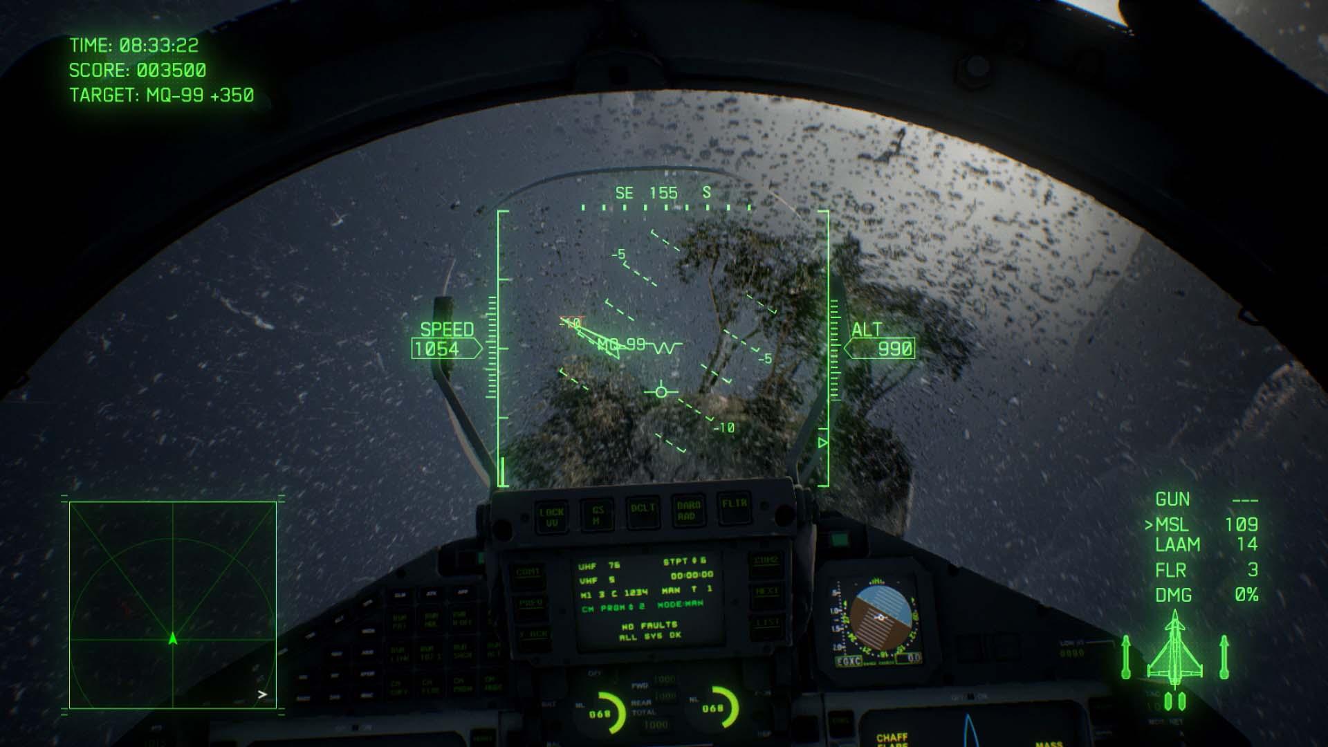 ace-combat-7-08-22-17-29.jpg