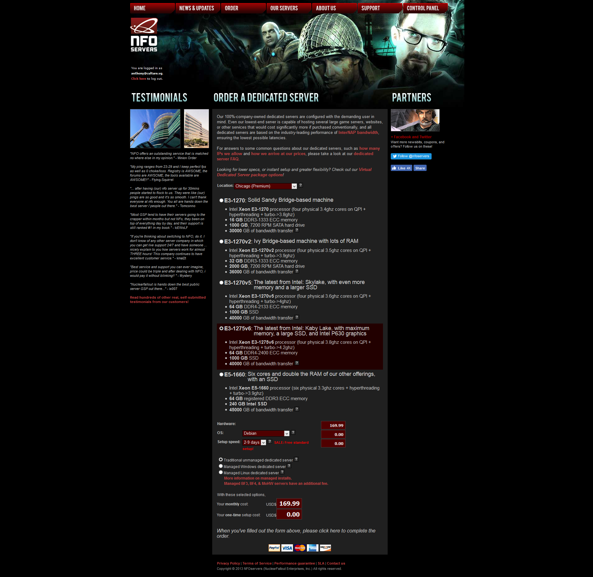 Screenshot-2017-12-16 Game Server Rentals and Hosting Dedicated servers order page NFOservers.png