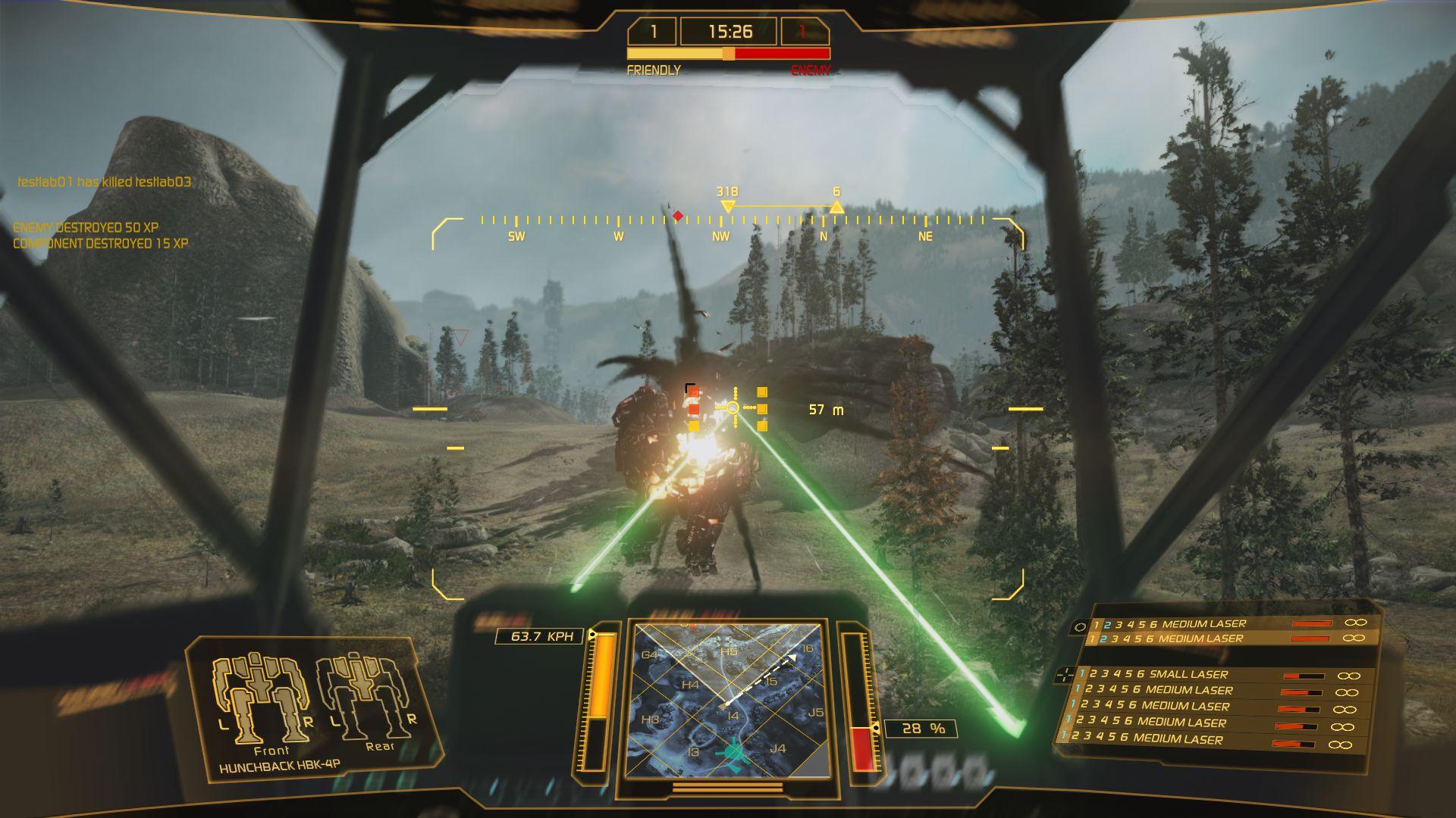 Cockpit 1.jpg