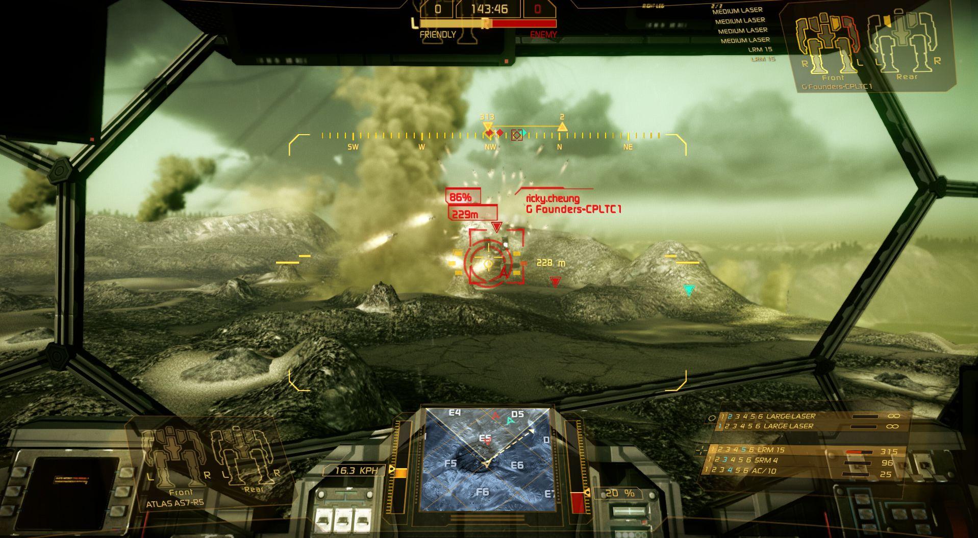 Cockpit 2.jpg